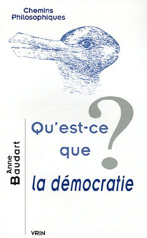 Baudart_2005