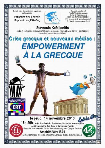 Grece_Empowerment