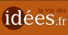 LaViedesIdees