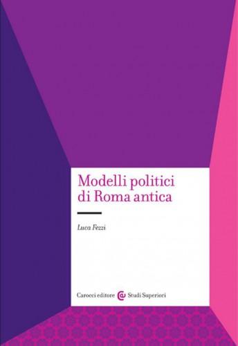 Modelli_politici_di_Roma_antica