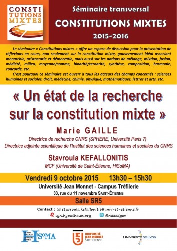 ConstitutionsMixtes_affiche_20151009