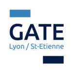 En partenariat avec l'UMR 5824 GATE (programme «Républicanisme et économie»)